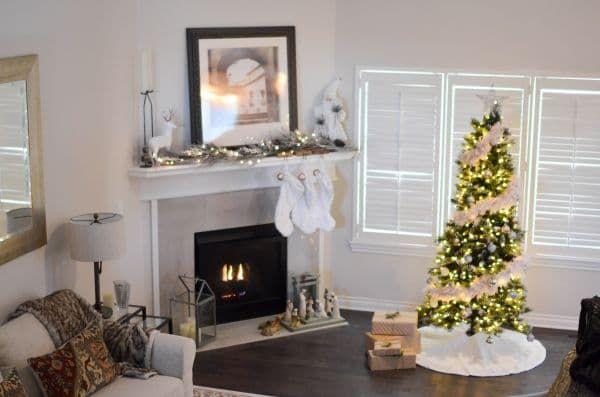 Néhány ötlet a karácsonyi készülődéshez