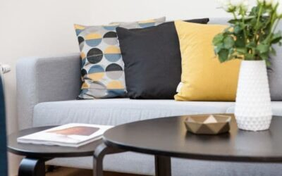 Home staging tippek