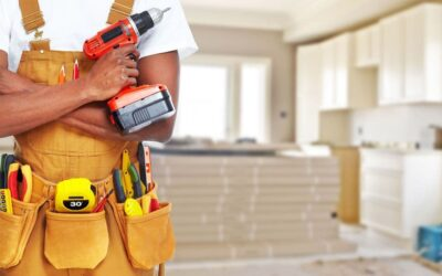 Lakásfelújítási támogatás 2021.